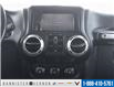 2012 Jeep Wrangler Unlimited Sahara (Stk: P21674A) in Vernon - Image 20 of 26
