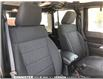 2012 Jeep Wrangler Unlimited Sahara (Stk: P21674A) in Vernon - Image 23 of 26