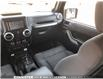 2012 Jeep Wrangler Unlimited Sahara (Stk: P21674A) in Vernon - Image 26 of 26