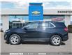 2021 Chevrolet Equinox Premier (Stk: 21688) in Vernon - Image 3 of 25