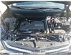 2021 Chevrolet Equinox Premier (Stk: 21688) in Vernon - Image 10 of 25