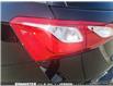 2021 Chevrolet Equinox Premier (Stk: 21688) in Vernon - Image 11 of 25