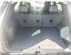 2021 Chevrolet Equinox Premier (Stk: 21688) in Vernon - Image 12 of 25