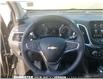 2021 Chevrolet Equinox Premier (Stk: 21688) in Vernon - Image 14 of 25