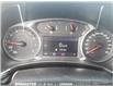 2021 Chevrolet Equinox Premier (Stk: 21688) in Vernon - Image 15 of 25