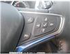 2021 Chevrolet Equinox Premier (Stk: 21688) in Vernon - Image 16 of 25
