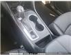 2021 Chevrolet Equinox Premier (Stk: 21688) in Vernon - Image 18 of 25