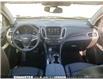 2021 Chevrolet Equinox Premier (Stk: 21688) in Vernon - Image 24 of 25