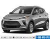 2022 Chevrolet Bolt EUV Premier (Stk: ZSGS2J) in Vernon - Image 1 of 3