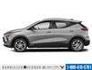 2022 Chevrolet Bolt EUV Premier (Stk: ZSGS2J) in Vernon - Image 2 of 3