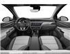 2022 Chevrolet Bolt EUV Premier (Stk: ZSGS2J) in Vernon - Image 3 of 3
