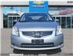 2010 Nissan Sentra 2.0 (Stk: 21729A) in Vernon - Image 2 of 26