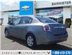 2010 Nissan Sentra 2.0 (Stk: 21729A) in Vernon - Image 4 of 26