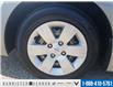 2010 Nissan Sentra 2.0 (Stk: 21729A) in Vernon - Image 7 of 26
