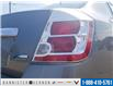 2010 Nissan Sentra 2.0 (Stk: 21729A) in Vernon - Image 12 of 26