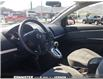 2010 Nissan Sentra 2.0 (Stk: 21729A) in Vernon - Image 14 of 26