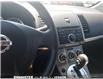 2010 Nissan Sentra 2.0 (Stk: 21729A) in Vernon - Image 17 of 26
