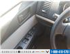 2010 Nissan Sentra 2.0 (Stk: 21729A) in Vernon - Image 18 of 26