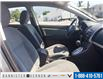 2010 Nissan Sentra 2.0 (Stk: 21729A) in Vernon - Image 23 of 26