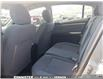 2010 Nissan Sentra 2.0 (Stk: 21729A) in Vernon - Image 24 of 26