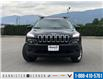 2018 Jeep Cherokee Sport (Stk: 21727A) in Vernon - Image 2 of 26