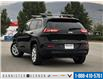 2018 Jeep Cherokee Sport (Stk: 21727A) in Vernon - Image 4 of 26