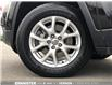 2018 Jeep Cherokee Sport (Stk: 21727A) in Vernon - Image 7 of 26