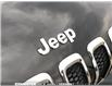 2018 Jeep Cherokee Sport (Stk: 21727A) in Vernon - Image 10 of 26