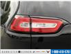 2018 Jeep Cherokee Sport (Stk: 21727A) in Vernon - Image 12 of 26