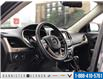 2018 Jeep Cherokee Sport (Stk: 21727A) in Vernon - Image 14 of 26