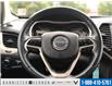 2018 Jeep Cherokee Sport (Stk: 21727A) in Vernon - Image 15 of 26