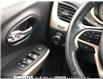 2018 Jeep Cherokee Sport (Stk: 21727A) in Vernon - Image 18 of 26
