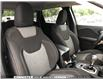 2018 Jeep Cherokee Sport (Stk: 21727A) in Vernon - Image 23 of 26