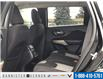 2018 Jeep Cherokee Sport (Stk: 21727A) in Vernon - Image 24 of 26