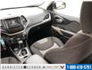 2018 Jeep Cherokee Sport (Stk: 21727A) in Vernon - Image 26 of 26