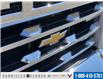 2021 Chevrolet Silverado 3500HD LTZ (Stk: P21792) in Vernon - Image 10 of 26