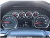 2021 Chevrolet Silverado 3500HD LTZ (Stk: P21792) in Vernon - Image 16 of 26
