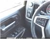 2021 Chevrolet Silverado 3500HD LTZ (Stk: P21792) in Vernon - Image 18 of 26