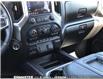 2021 Chevrolet Silverado 3500HD LTZ (Stk: P21792) in Vernon - Image 19 of 26