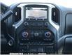 2021 Chevrolet Silverado 3500HD LTZ (Stk: P21792) in Vernon - Image 20 of 26