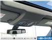 2021 Chevrolet Silverado 3500HD LTZ (Stk: P21792) in Vernon - Image 22 of 26