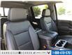 2021 Chevrolet Silverado 3500HD LTZ (Stk: P21792) in Vernon - Image 23 of 26