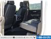 2021 Chevrolet Silverado 3500HD LTZ (Stk: P21792) in Vernon - Image 24 of 26
