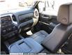 2021 Chevrolet Silverado 3500HD LTZ (Stk: P21792) in Vernon - Image 26 of 26