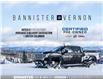 2020 Ford Ranger XLT (Stk: 21733A) in Vernon - Image 6 of 26