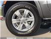 2020 Ford Ranger XLT (Stk: 21733A) in Vernon - Image 7 of 26