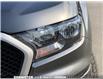 2020 Ford Ranger XLT (Stk: 21733A) in Vernon - Image 9 of 26