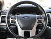 2020 Ford Ranger XLT (Stk: 21733A) in Vernon - Image 15 of 26