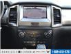 2020 Ford Ranger XLT (Stk: 21733A) in Vernon - Image 20 of 26