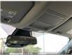 2020 Ford Ranger XLT (Stk: 21733A) in Vernon - Image 22 of 26